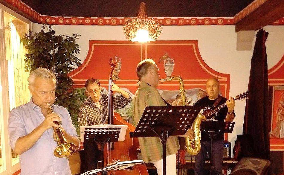 jazz-degustibus-ibiza