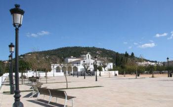 Jesus-Santa-Eulalia-Del-Rio-Ibiza2