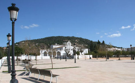 Jesus-Santa-Eulàlia-Del-Rio-Ibiza2