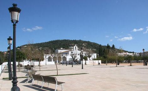 Jésus-Santa-Eulalia-Del-Rio-Ibiza2