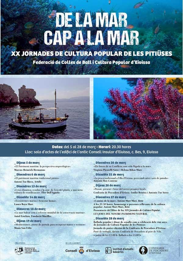 Jornades-cultura-popular-Eivissa-1.jpg