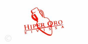 Hiper Oro