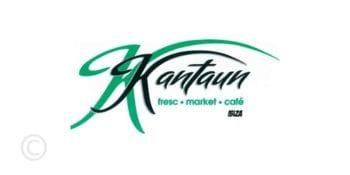 Sin categoría-Kantaun-Ibiza