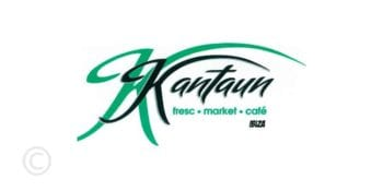 Sense categoria-Kantaun-Eivissa