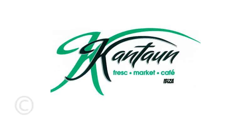 Uncategorized-Kantaun-Ibiza