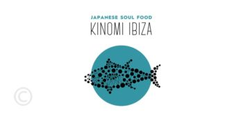 -Kinomi-Ibiza