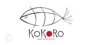 Sin categoría-Kokoro-Ibiza