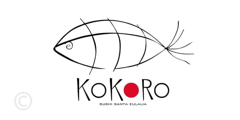 Sense categoria-Kokoro-Eivissa