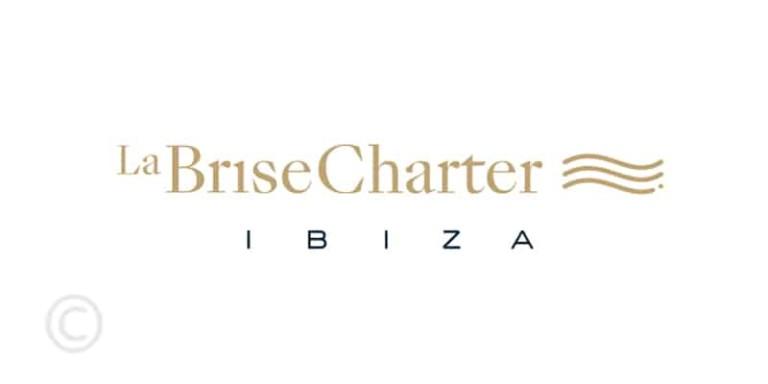 La Brise Charter Ibiza