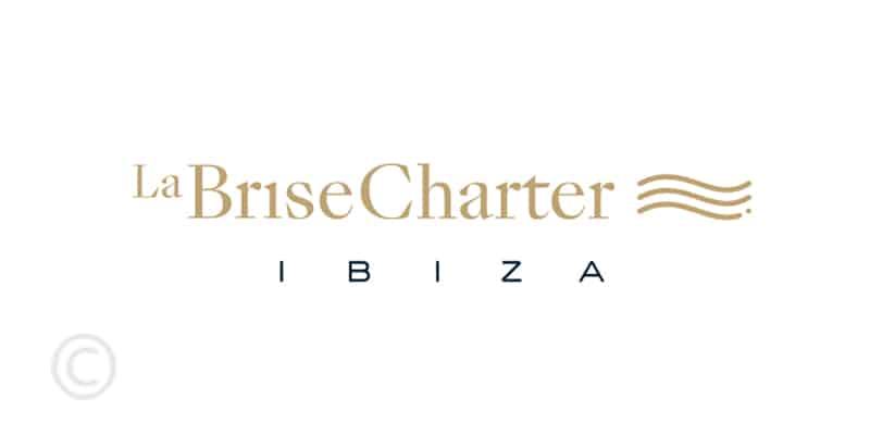 Die Brise Charter Ibiza