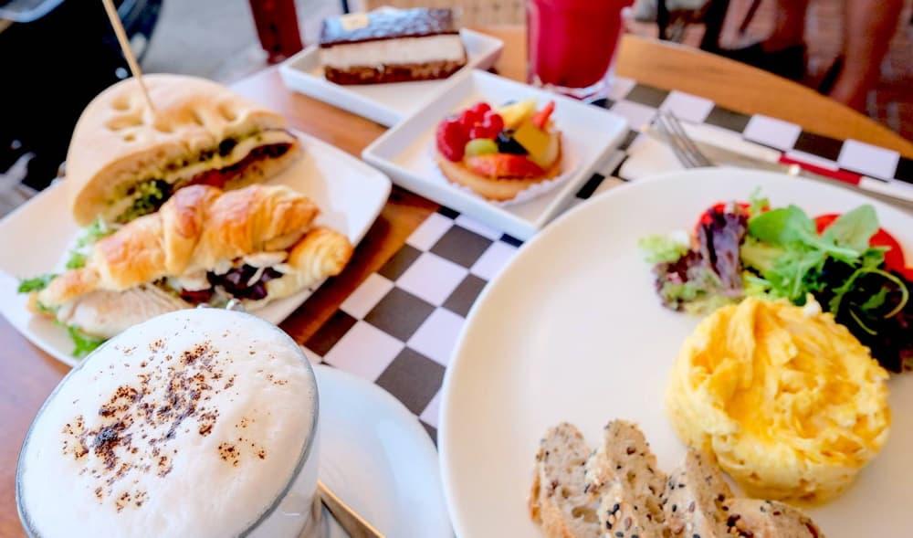 La Gourmandise Ibiza