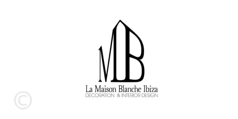 La Maison Blanche Ibiza