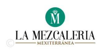 -La Mezcalería Mexiterránea (vorübergehend geschlossen) -Ibiza