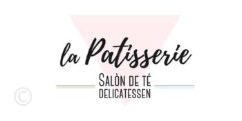 -The Patisserie Ibiza-Ibiza