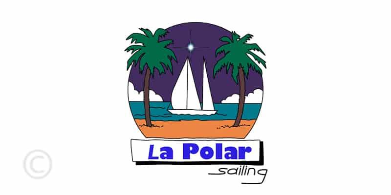 La Polar Charter
