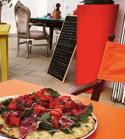 La cucina pizzeria ibiza 2020 00