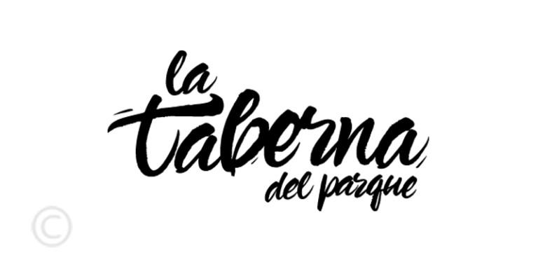 Restaurantes-La Taberna del Parque-Ibiza