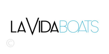 La-vida-boats-excursiones-barco-ibiza--logo-guia-welcometoibiza-2020