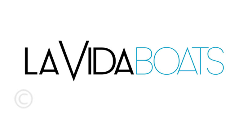 La-vida-boats-excursiones-barco-ibiza--logo-guia-welcometoibiza-2020
