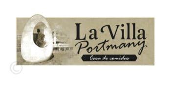 La-villa-Portmany-villa-manchega-ibiza-restaurant-san-antonio - logo-guide-welcometoibiza-2020