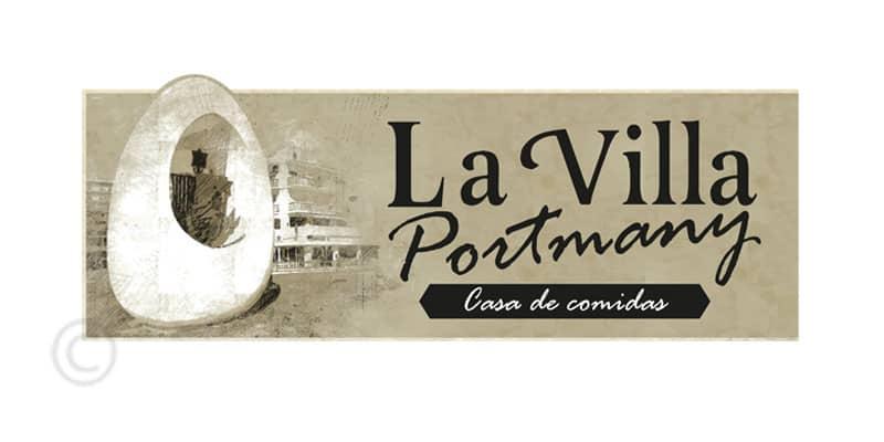 La-villa-Portmany-villa-manchega-ibiza-restaurante-san-antonio--logo-guia-welcometoibiza-2020