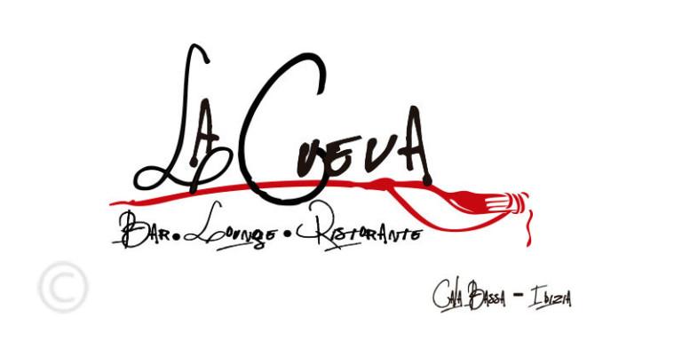 Restaurants> Menu van de dag-La Cueva-Ibiza