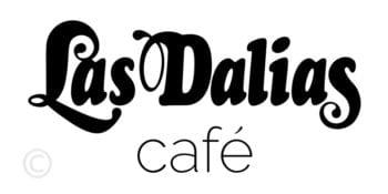 -Les Dàlies Cafè-Eivissa