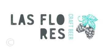-Las Flores Craft Beer-Ibiza