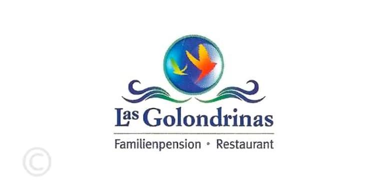 Sin categoría-Restaurante Las tres golondrinas-Ibiza