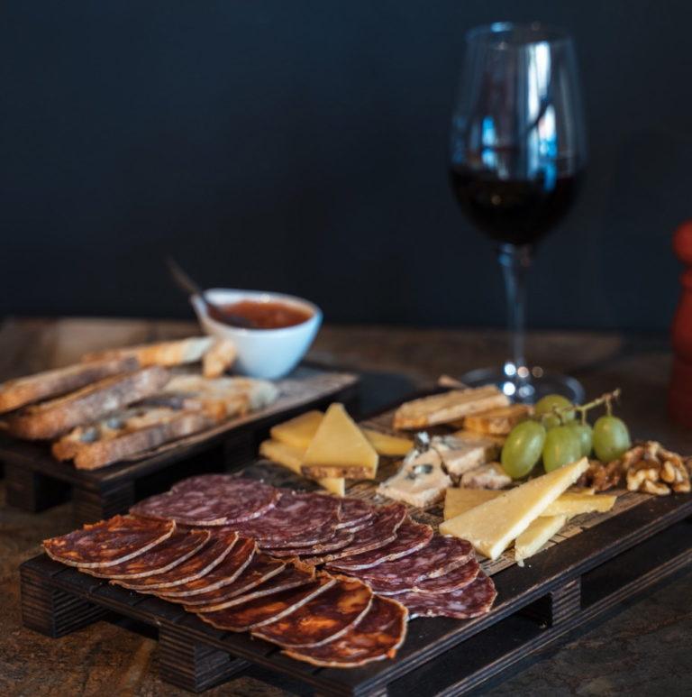 -Le Comptoir Wine Bar Ibiza-Ibiza