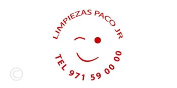 Limpiezas Paco Junior