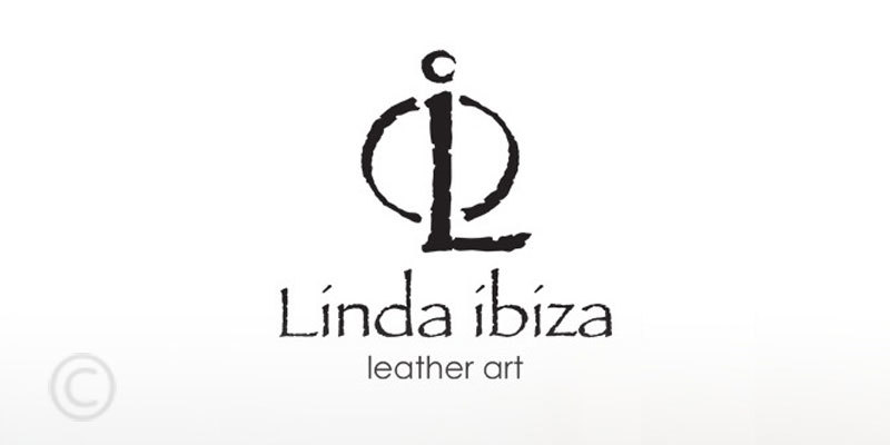 Linda Ibiza Leather Art