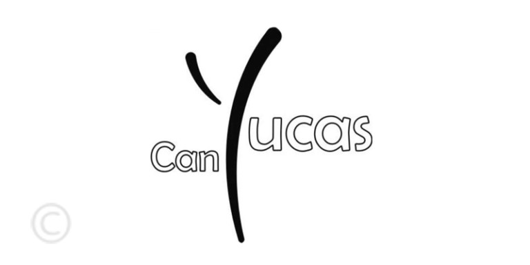 Рестораны-Can Yucas-Ibiza