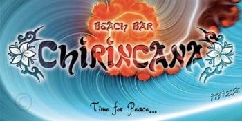 Sense categoria-Chirincana-Eivissa