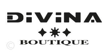 Boutique Divina