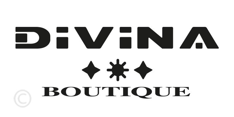 divina Boutique