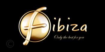 FIbiza