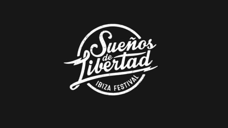 Festival Dreams of Freedom Ibiza (SDL)