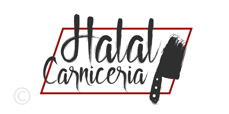 Carnicería Súper Macabich Halal