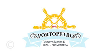 Porto Petro Ibiza Boot