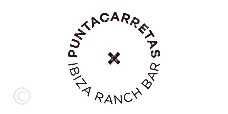 Restaurants-Punta Carretas-Ibiza
