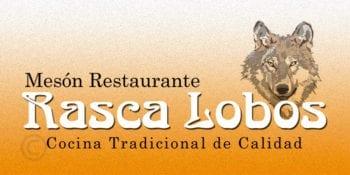 -Rasca Lobos-Ibiza