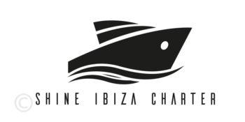 Shine Ibiza Charter