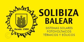 Solibiza Balear