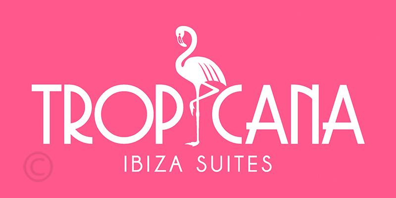 Tropicana Ibiza