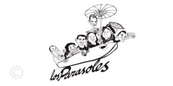 Senza categoria-Los Parasoles-Ibiza