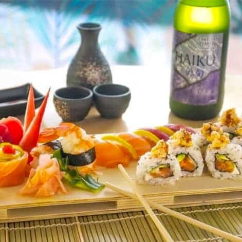Love my poke and sushi ibiza 2020 00