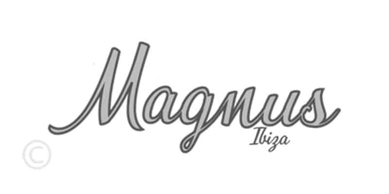 -Magnus Playa Бистро-Ибица