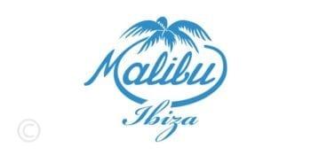 Restaurants-Malibu-Ibiza