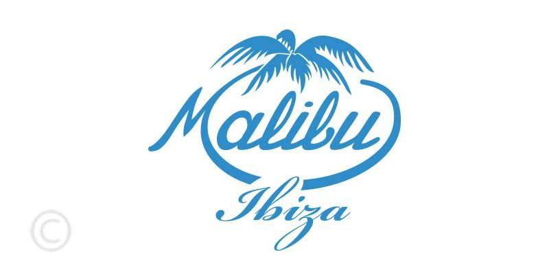 Restaurantes-Malibú-Ibiza